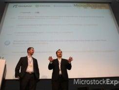 Das war die erste Microstock Expo (Jetzt mit Videos)