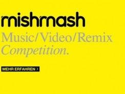 Mishmash – Nur noch 1 Woche Teilnahmefrist!