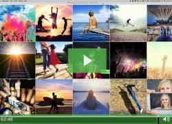 Unser Smartphone-Foto-Webinar mit Fotolia verpasst? Jetzt anschauen!