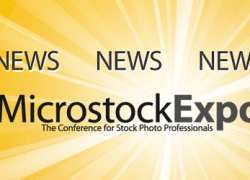 MicrostockExpo – Größer & Besser