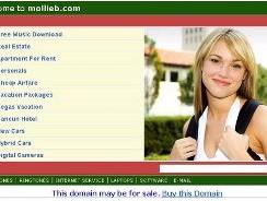 Linktipps: Domain Girl, die besten Vektorseiten, Nischenfotos schießen und ProStockMaster Software