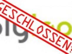 Telekom schließt Polylooks voraussichtlich zum 31. Dezember 2010