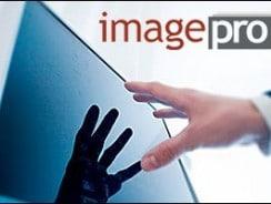 imagePro 1.7: Neue Version der Bildagentur-Software verfügbar