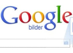 Neue Google Bildersuche – der TinEye Killer?