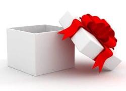 Bildagentur Geschenke – die Gewinner stehen fest