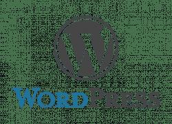 Blog-Software für Fotografen – welche und warum?