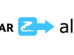 Zoonar verkauft jetzt auch bei Alamy
